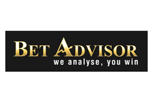 bet-advisor
