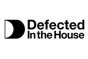 defected-in-the-house