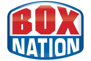box-nation