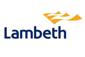 lambeth-council