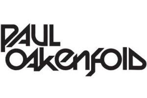 paul-oakenfold