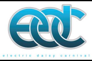 electric-daisy-carnival