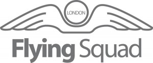 flying-squad-logo-old