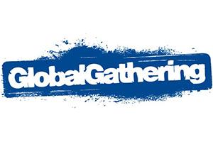 global-gathering