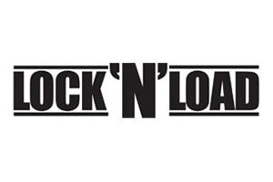 lock-n-load