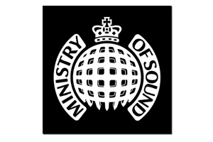 ministry-of-sound