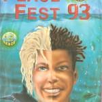 peace-fest-93-front