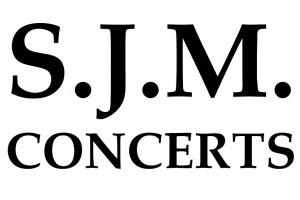 s-j-m