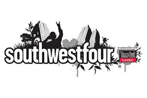 southwestfour