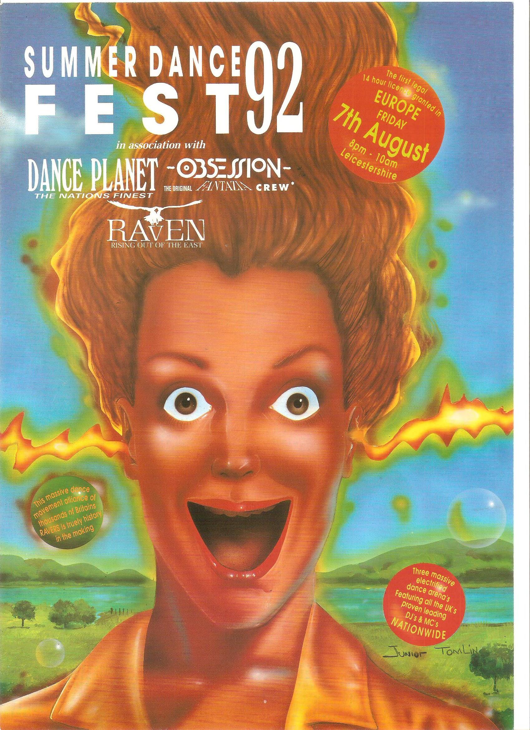 summer-dance-fest-92-front