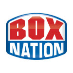 box-nation