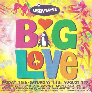 big-love-front