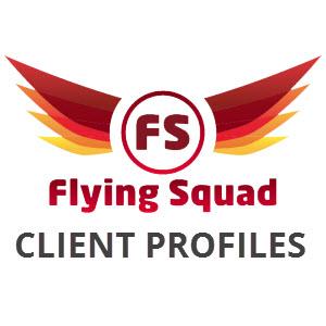 client-profiles-banner