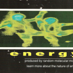 energy4-front