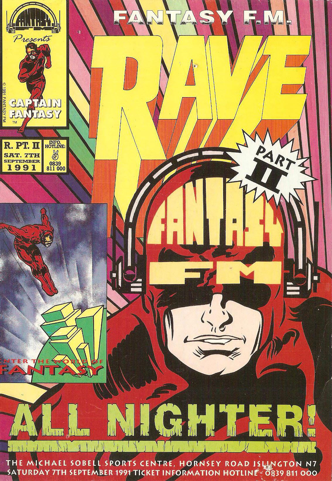 fantasy-fm-rave-pt2-front