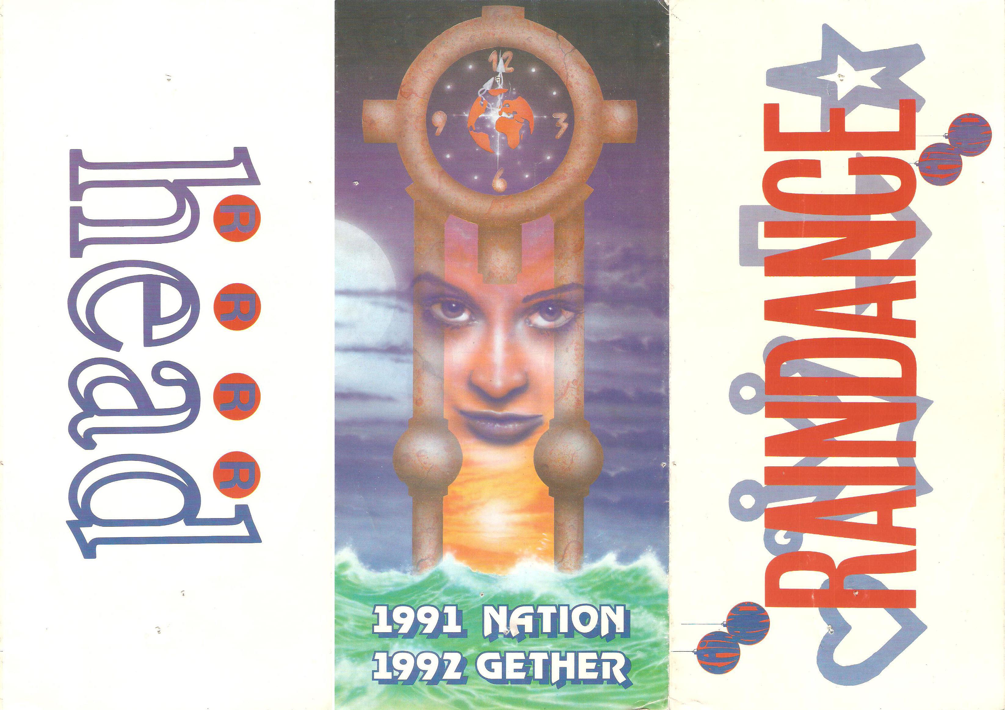 raindance-91-92-front