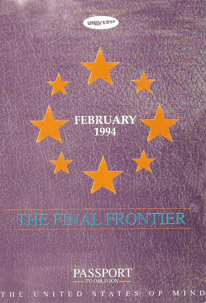 the-final-frontier-front