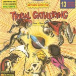 tribal-gathering-93-front